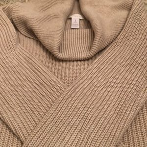 Good condition Chico's sweater!